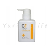 AMENITY GF Scalp Conditioner