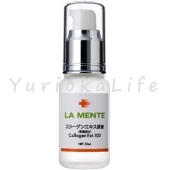 LA MENTE Collagen Ext.100