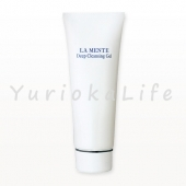LA MENTE Deep Cleansing Gel