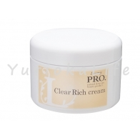 Louange PRO  Clear Rich Cream