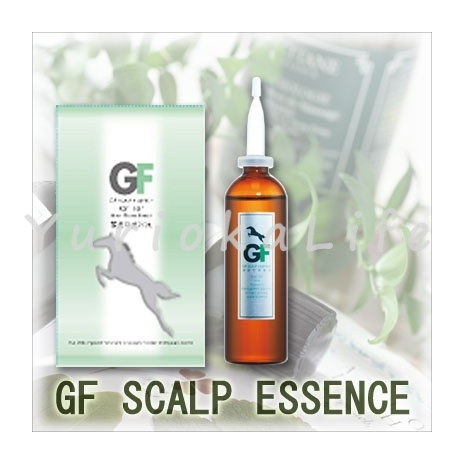 AMENITY PRO GF Scalp Essence